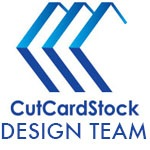 CCS_Design_Team_Badge (2)