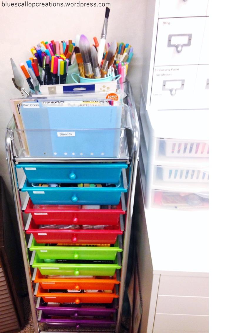 drawers 1