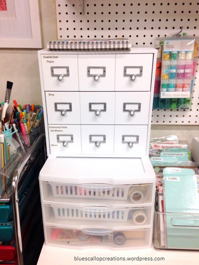 file drawers 1