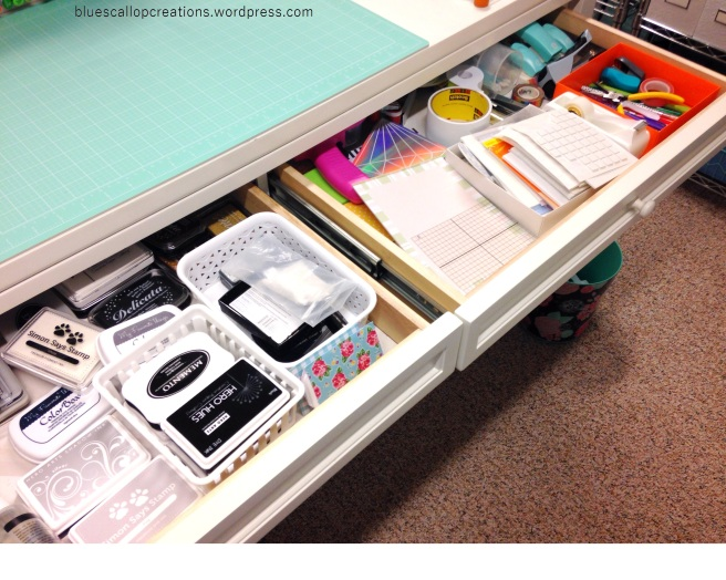 inside desk drawers 1