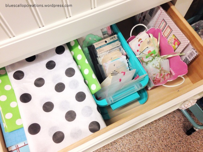 inside drawers 1.jpg