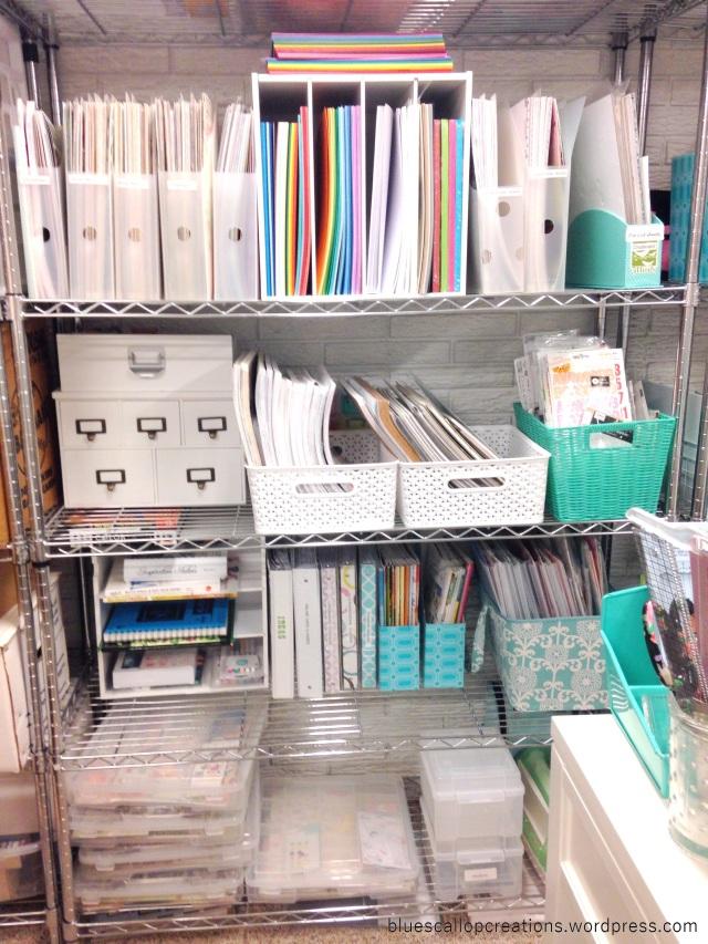 scrapbook shelf.jpg
