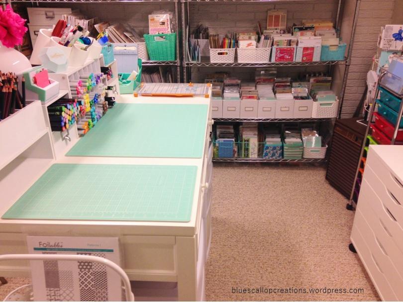 side desk 1.jpg
