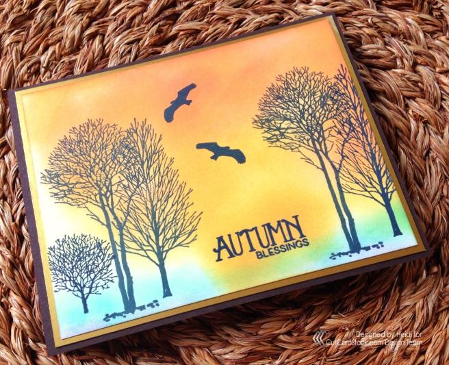 Autumn blessings 2.jpg