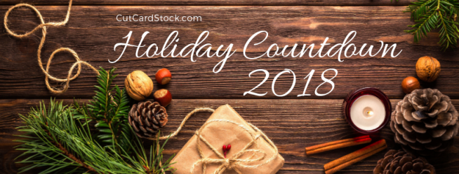 Holiday Countdown Banner 2018 (1)