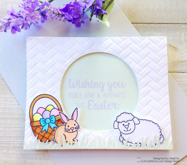 easter wishes 1