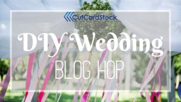 June Blog Hop Graphic (2)